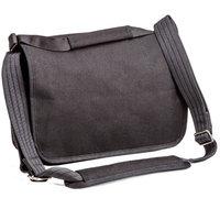 Think Tank Retrospective 7 Shoulder Bag, Black