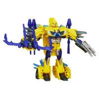 Transformers Beast Hunter