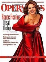 Kmart.com Opera News Magazine - Kmart.com