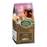 Green Mountain Coffee Hazelnut Light Roast