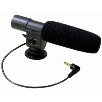 Vectra Mic-1 Stereo Microphone