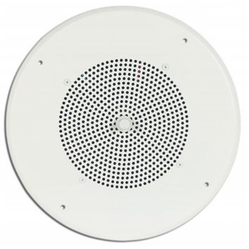Bogen SPEAKER WITH BRIGHT WHITE