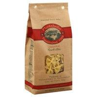 Montebello Semo Farfalle Pasta, 1 Pound -- 20 per case.
