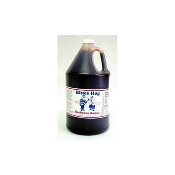 Blues Hog Barbecue Sauce - Gallon Jug (4 pack)