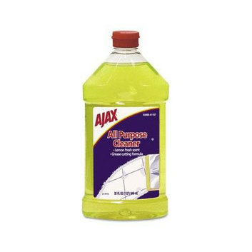 Ajax All-Purpose Liquid Cleaner