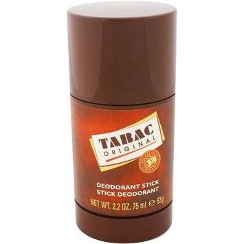 Maurer & Wirtz Tabac Deodorant Stick - 75ml