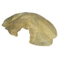 Hagen Exo Terra Reptile Cave