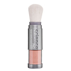 Colorescience Blush Brush Blushing Bride