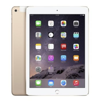 Apple iPad Air 2 16GB Wi-Fi - Gold