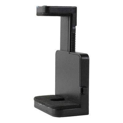 Dot Line Universal Tripod Adapter for Smartphones