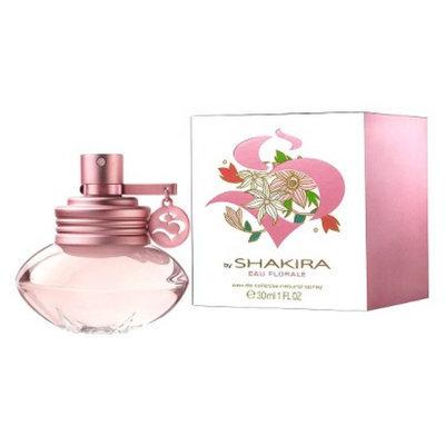 Women's Eau Florale by Shakira Eau de Toilette - 1.7 oz