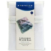 Evercare Lingerie Wash Bag - 1 ea
