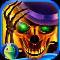 Big Fish Games, Inc Dark Manor: A Hidden Object Mystery.