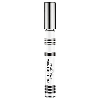 Balenciaga Rosabotanica Eau de Parfum Rollerball, 0.34 oz