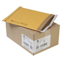 Sealed Air Jiffy Padded Self-Seal Mailer- Golden