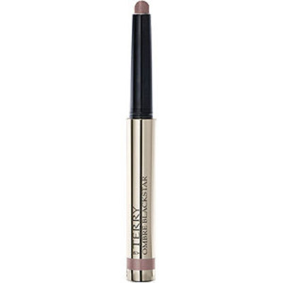 BY TERRY OMBRE BLACKSTAR - Melting Eyeshadow, #4 - Bronze Moon, 1.64 g