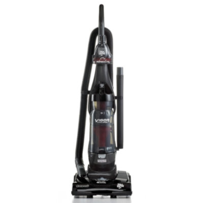 Dirt Devil UD70110 Vacuum, Vigor Turbo Bagless