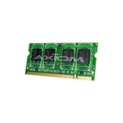 Axiom 16GB Kit (2 x 8GB) PC3-12800 SODIMM 1600MHz - AX27693240/2