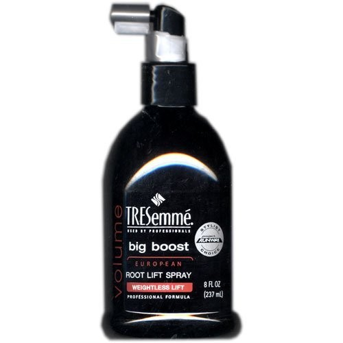 TRESemmé Volume Big Boost Root Lift Spray