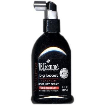 TRESemmé Volume Big Boost Root Lift Spray