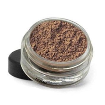 Mineral Hygienics Brow Color - Cocoa