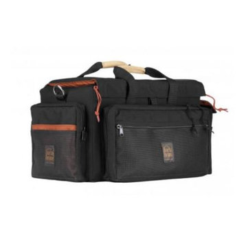 Porta Brace Carrying Case