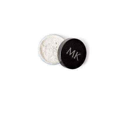 Mary Kay® Translucent Loose Powder