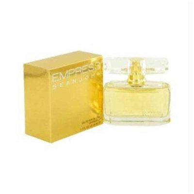 Empress by Sean John Eau De Parfum Spray 1.7 oz