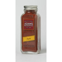 Adams Extracts Paprika, 1.72-Ounce Glass Jar (Pack of 6)