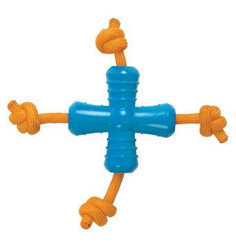 ChompChamps Rex Dog Toy
