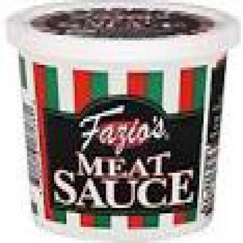 Mama Lucia Fazio Meat Sauce