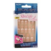Broadway Nails Real Life Press-On Nails
