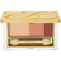 Estée Lauder Pure Color Instant Intense EyeShadow Trio Beach Metals