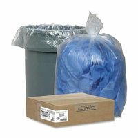 Nature Saver Trash Can Liners Rcycld