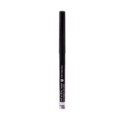 Styli Style Styli-Style Line & Seal 24 Twist for Eyes 179 Carbon - Black