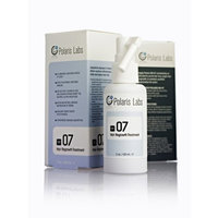 Polaris Labs® Polaris Labs NR 07 Hair Regrowth Treatment 2 oz. (60 ml)