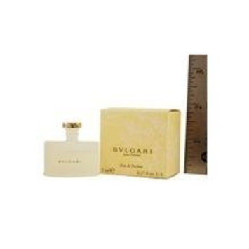 BVLGARI by Bvlgari SET-EAU DE PARFUM SPRAY 3.4 OZ & BODY LOTION 6.8 OZ