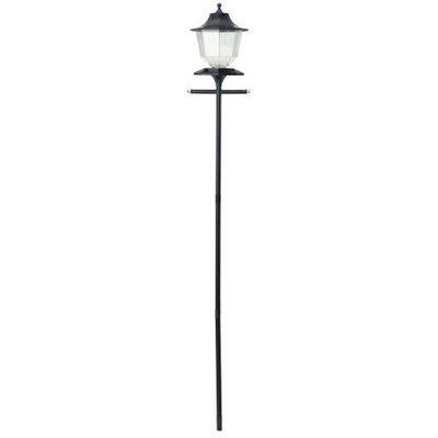 Gardman BA01335 Victorian Lamp Seed Bird Feeder (Discontinued by Manufacturer)