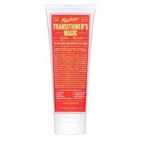 Miss Jessie's Transitioner's Magic - 8.5 fl oz