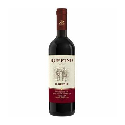 Ruffino Il Ducale Wine