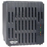 Tripp Lite LR2000 LR2000 Line Conditioners