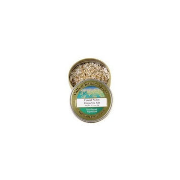 Pollen Ranch Minty Dill Sea Salt (1oz.)