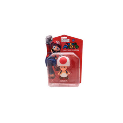 Goldie International Inc 5 - in Toad Figure