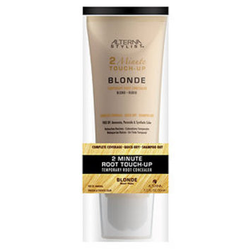 ALTERNA STYLIST 2 Minute Root Touch-Up