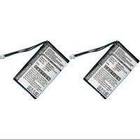 Garmin ED38BD4251U20 (2-Pack) Replacement Battery