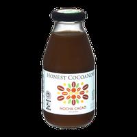 Honest CocoaNova Mocha Cacao Infusion Drink