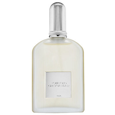 TOM FORD Grey Vetiver 1.7 oz Eau de Parfum Spray