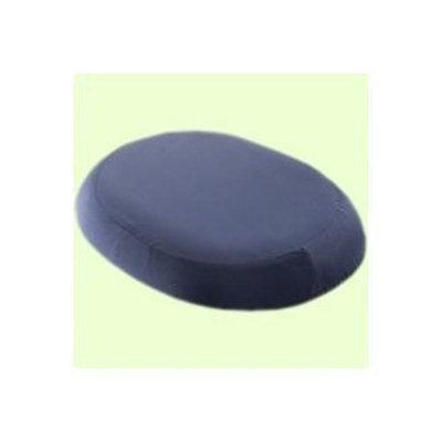 Body Sport BodySport Ring Cushion Blue - Medium, 16 inch Diameter, Each