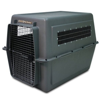 Petmate Pet Porter Kennel