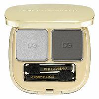 Dolce & Gabbana The Eyeshadow Smooth Eye Colour Duo Romance 120